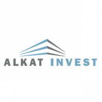 ALKAT Invest, s.r.o.