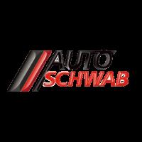 Auto Schwab, s.r.o.