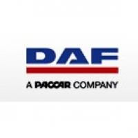 DAF Trucks CZ, s.r.o.