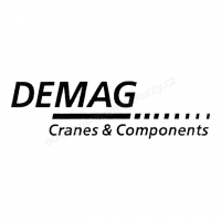 Demag Cranes & Components, spol. s r.o.