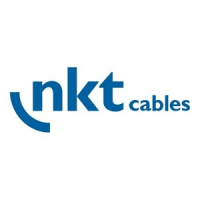 NKT CABLES, s.r.o.