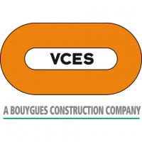 VCES, a.s.