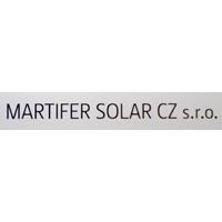 Martifer Solar CZ s.r.o.