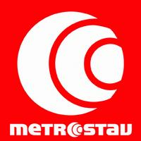 Metrostav, a.s.